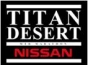 RaceTracker at the Nissan Titan Desert 2010 with RSM-Gasso-PHB Te